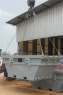Offshore-Cargo-Baskets-certified-DNV